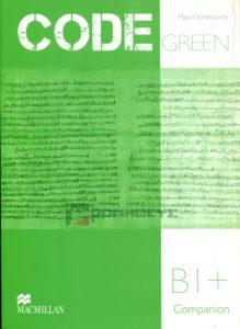 codegreencomp