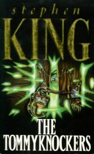 THETOMMYKNOCKERS KING
