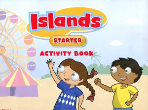 island activiti