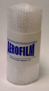 aerofilm