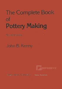 completebookofpotterymaking
