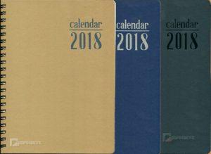 calendarA4SPIRALALL