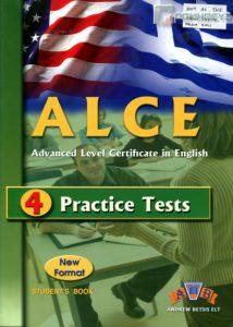 alce4practicebetsis