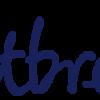 WHITBREAD - COSTA